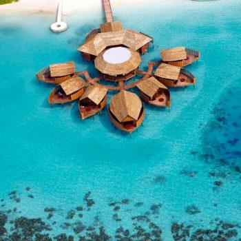 Velassaru maldives artravel h tels maldives for Club piscine montreal west island