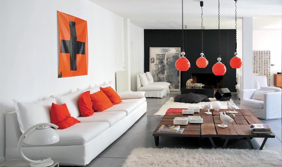 casa honor artravel h tels marseille. Black Bedroom Furniture Sets. Home Design Ideas