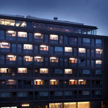 Berlin les plus beaux h tels au meilleur prix notre for Meilleur prix hotel