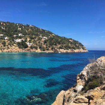 13 lieux d'exception à Ibiza